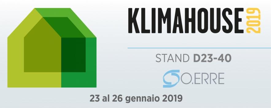 klimahouse 2019 - 0