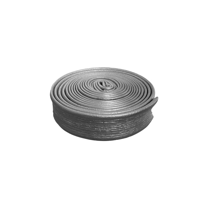 BOBINA ISOLANTE - Sealing strip